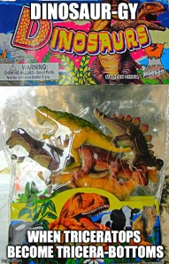 Dinosaurgy 2